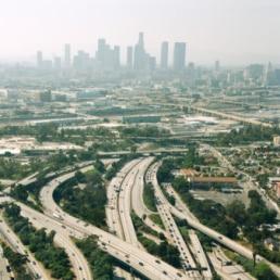 Air Pollution Los Angeles1 E1414625724253