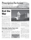 2006 Newsletters