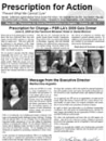 spring_2008_newsletter_thumb