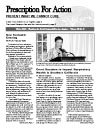 2004 Newsletters