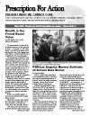 2005 Newsletters