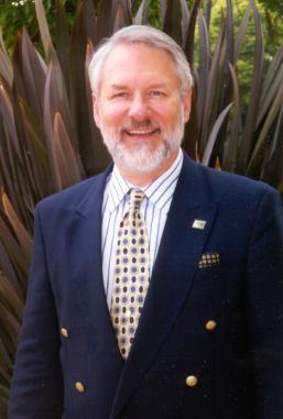 Stephen Coles M.D., Ph.D.