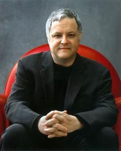 Dr. Neal Baer