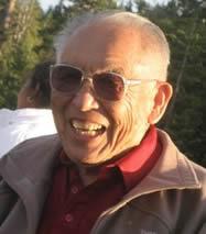 Dr. James Yamazaki