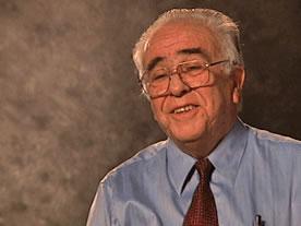 Dr. Jose Quiroga