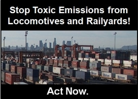 stop_toxic_emissions
