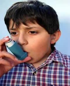boy_with_asthma