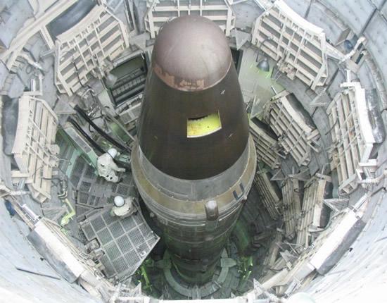 ICBM2