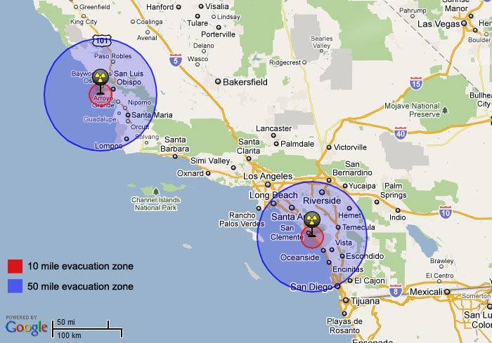 NuclearreactorsCA