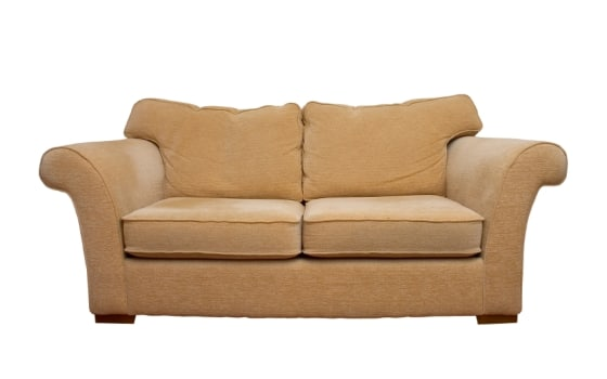 Sofa Featured1
