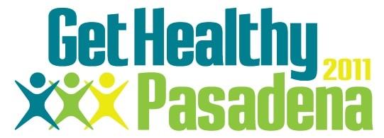 Get Healthy Pasadena