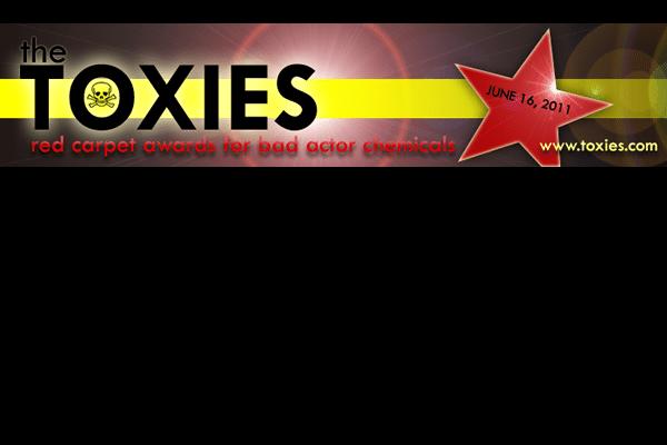 Toxies11